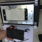 Reparacija Iphone